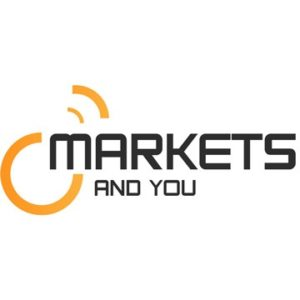 markets-and-you