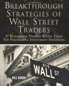 breakthrough-strategies-of-wall-street-traders