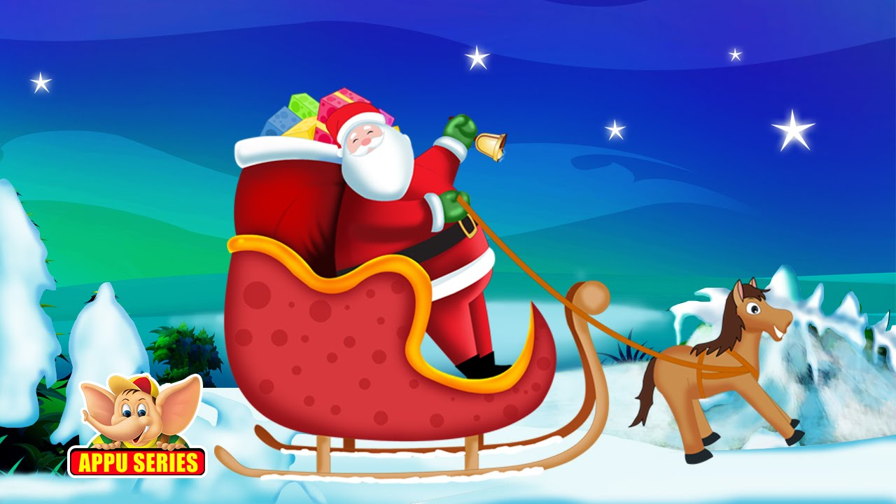 Merry Xmas! - Ray Barros\' Blog for Trading Success